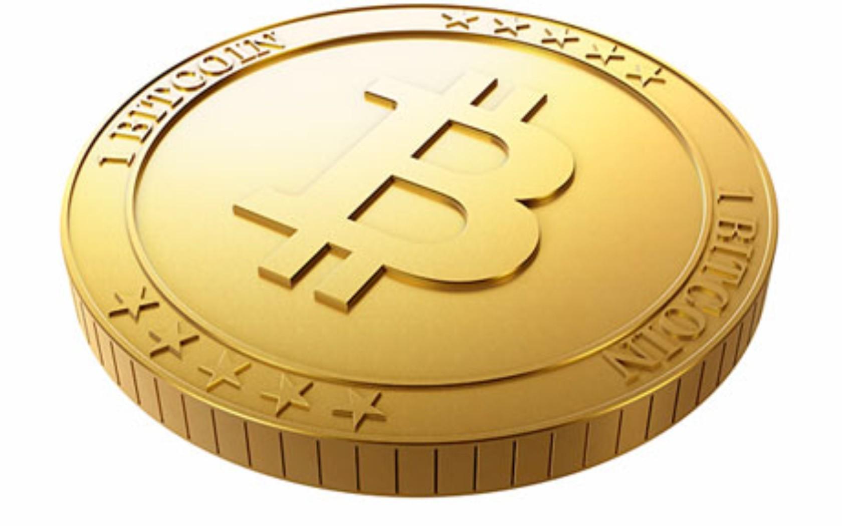 Bitcoin0705