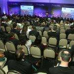 19ª Conferência Anual 2016 - Claudio Fontes