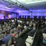 19ª Conferência Anual 2016 - Cristina Palmaka