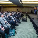 18ª Conferência Anual 2015 - Claudio Fontes