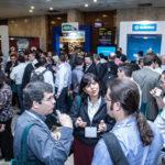 Público Conferência Anual ASUG Brasil 2015