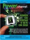 Ano 3 Nº 07 - 2010