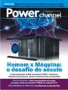 Ano 4 Nº 11 - 2011