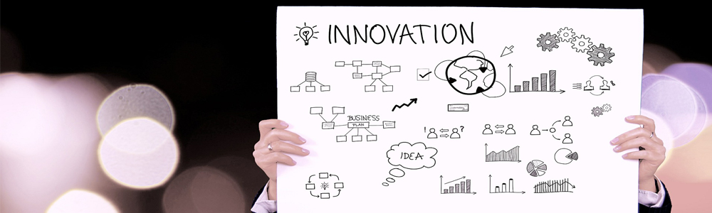 innovation-cartaz