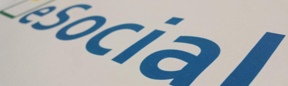 e-social-logo