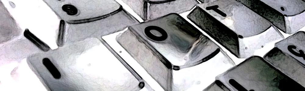 iot-teclado