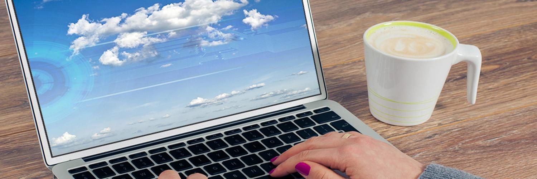 cloud-computing-notebook-1500x500